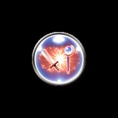 Icon for Mug Weapon.