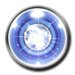 FFRK Purification FFXIII Icon