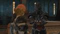 FFXIV Fordola gets Gunblade.png