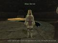 FFXI Sybil Guard Shaz Norem.png