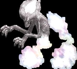 FFX Fantasma