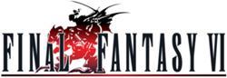 Ff6-logo