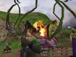 Fire (FFX)