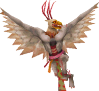 GarudaFFIII