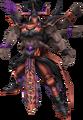 Gilgamesh alt2 EX
