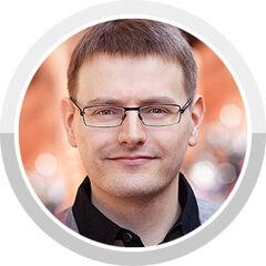 Thomas Böcker, Producer