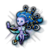 Theatrhythm Shiva