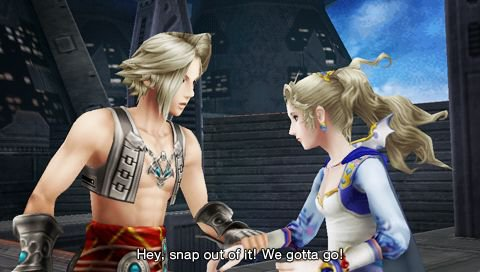 File:Vaan and Terra.jpg