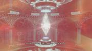 Vermilion-Bird-Crystal-Speaks-Type-0-HD