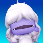 WoFF Umaro icon