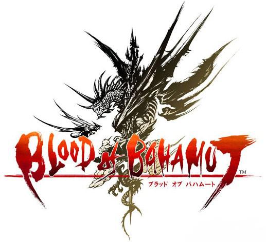File:Blood of Bahamut Logo.jpg