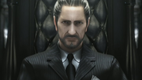 File:Business suit man.jpg