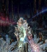 CrystalWorld4-ffix
