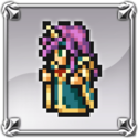 DFFNT Player Icon Faris Scherwiz FFRK 002