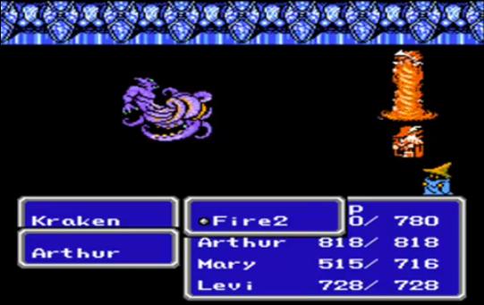 File:FFIII NES Fire 2 EA.png