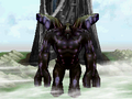FFIVDS Giant of Babil.png