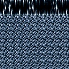 Фон в пещерах (SNES)