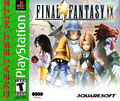 FFIX Greatest Hits Cover.jpg