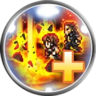 FFRK Eclipse Icon