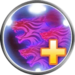 FFRK Magic Bullet Cerberus Icon