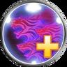 FFRK Magic Bullet Cerberus Icon