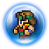 FFRK Monk Sphere