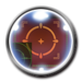 FFRK Penalty Snipe Icon