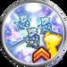 FFRK Triad Maneuver Icon