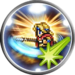 FFRK Unknown Gordon SB Icon 2