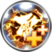 FFRK Unknown Raijin SB Icon