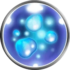FFRK Water Impact Icon