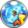 FFVII Star Pulse Icon
