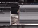 Bestiary (Final Fantasy XIII-2)