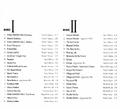 FFXIII-2 EU OST Box2