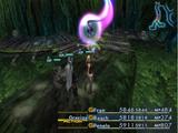 Time Magicks (Final Fantasy XII)/Original