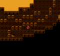 FF NES Mirage Tower.png