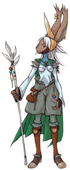 Ffta-viera-summoner