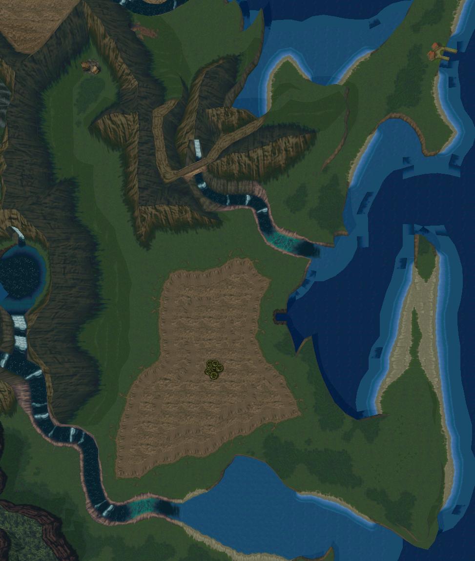 Gold Saucer Area | Final Fantasy Wiki | FANDOM powered by Wikia