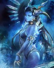 MFF Shiva