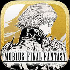 <i>Mobius Final Fantasy</i>