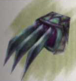 File:Mythril Claws.png