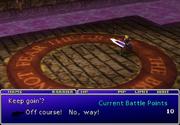 Off-Course-Battle-Square-FFVII