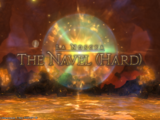 The Navel