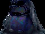 Budino oscuro (Final Fantasy X)