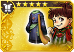 DFFOO Sage's Robe (IV)