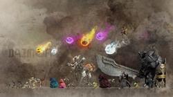 Daemons-Bestiary-Background-FFXV