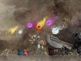 Демон (Final Fantasy XV)
