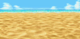 File:FFIV Beach Background GBA.png