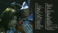 FFIX OST Old LE Booklet4