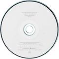 FFIX OST Old LE Disc2